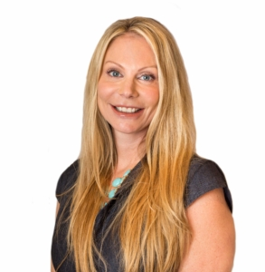 Kimberly J. Ribinski